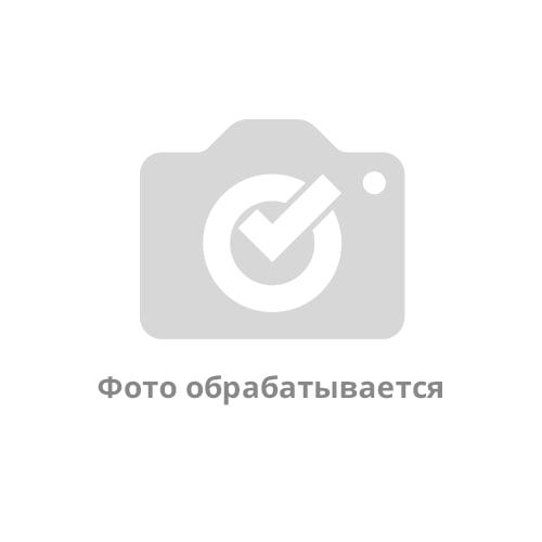 Шина Goodyear Ultra Grip 600 215/65 R16 T 98 в Ульяновске